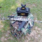 X-Tech Tactical Gear Review